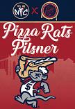 Pizza Rats Pilsner.png