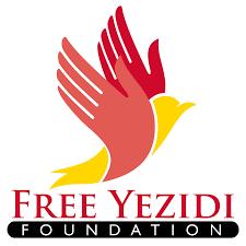 freeyezidi.png