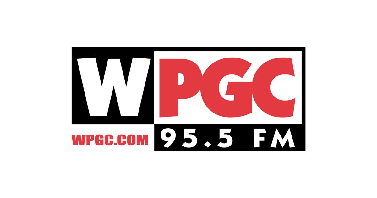 WPGC logo.png