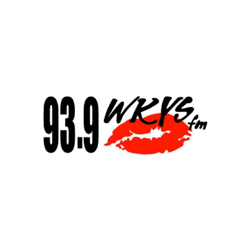 wkys logo.png