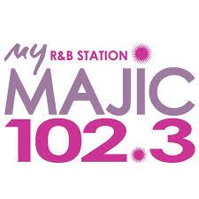 Majic Logo.jpeg