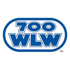 700 WLW logo.png