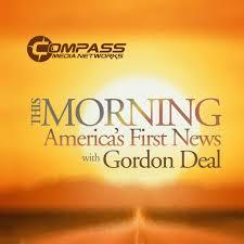 Gordon Deal.jpeg