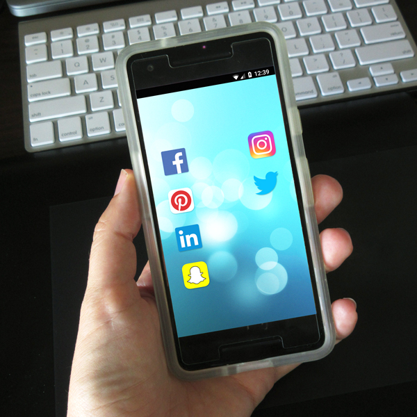 big-picture-marketing-amy-falcione-social-platforms.jpg