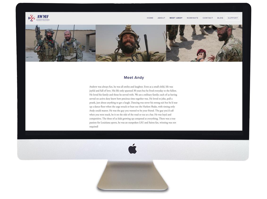 amyfalcione-web-AWMF2.jpg