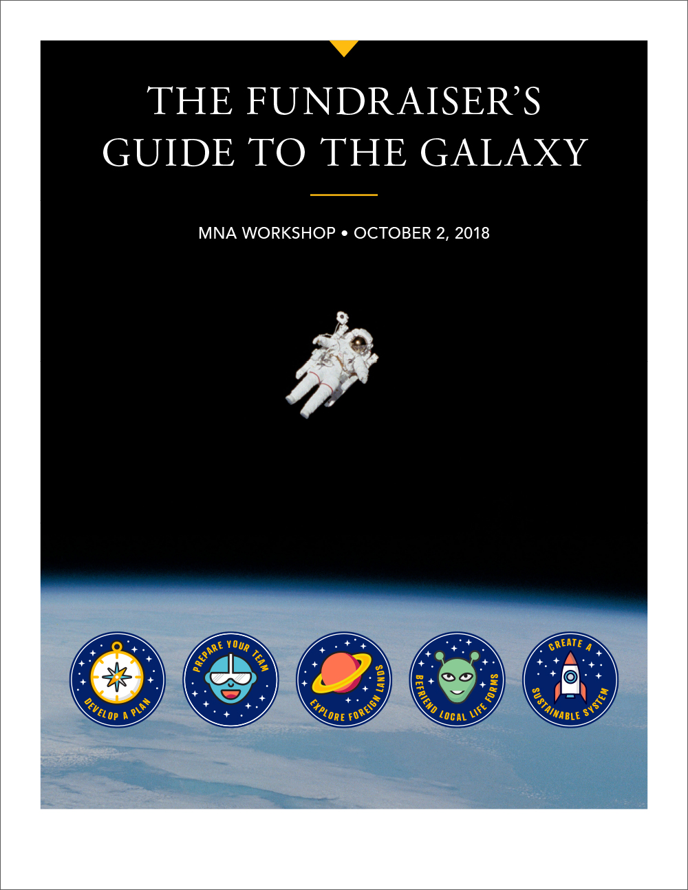 MNA-GuideToTheGalaxy-Workbook-1.jpg