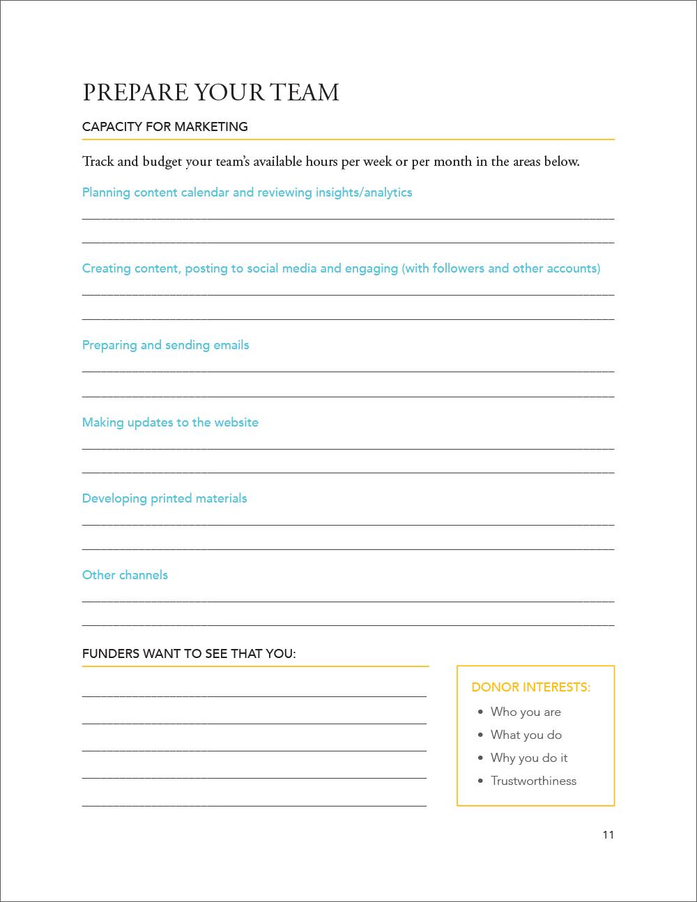 MNA-GuideToTheGalaxy-Workbook-11.jpg