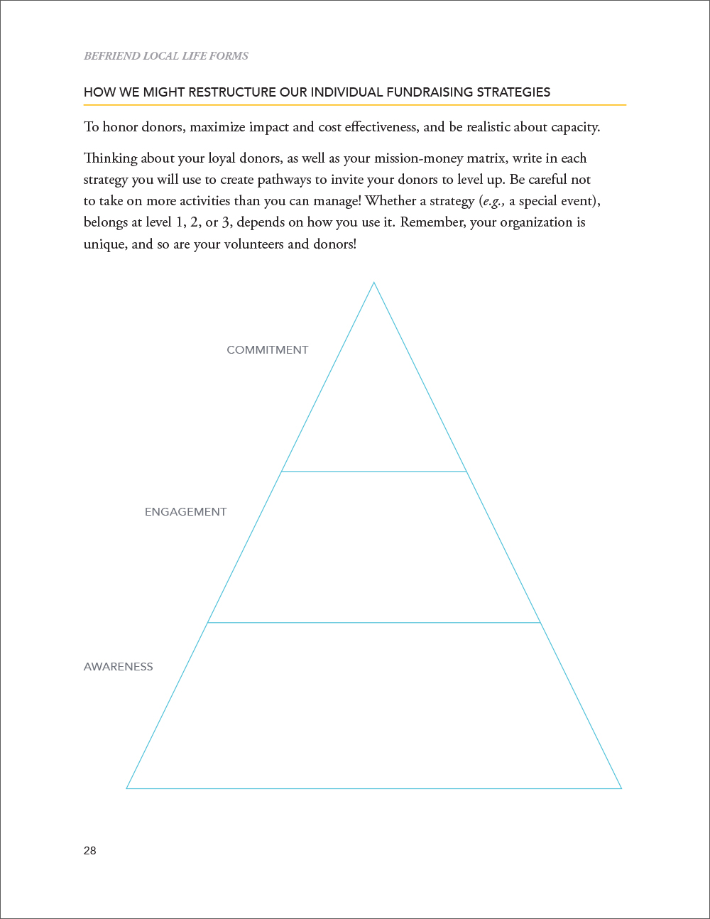 MNA-GuideToTheGalaxy-Workbook-28.jpg