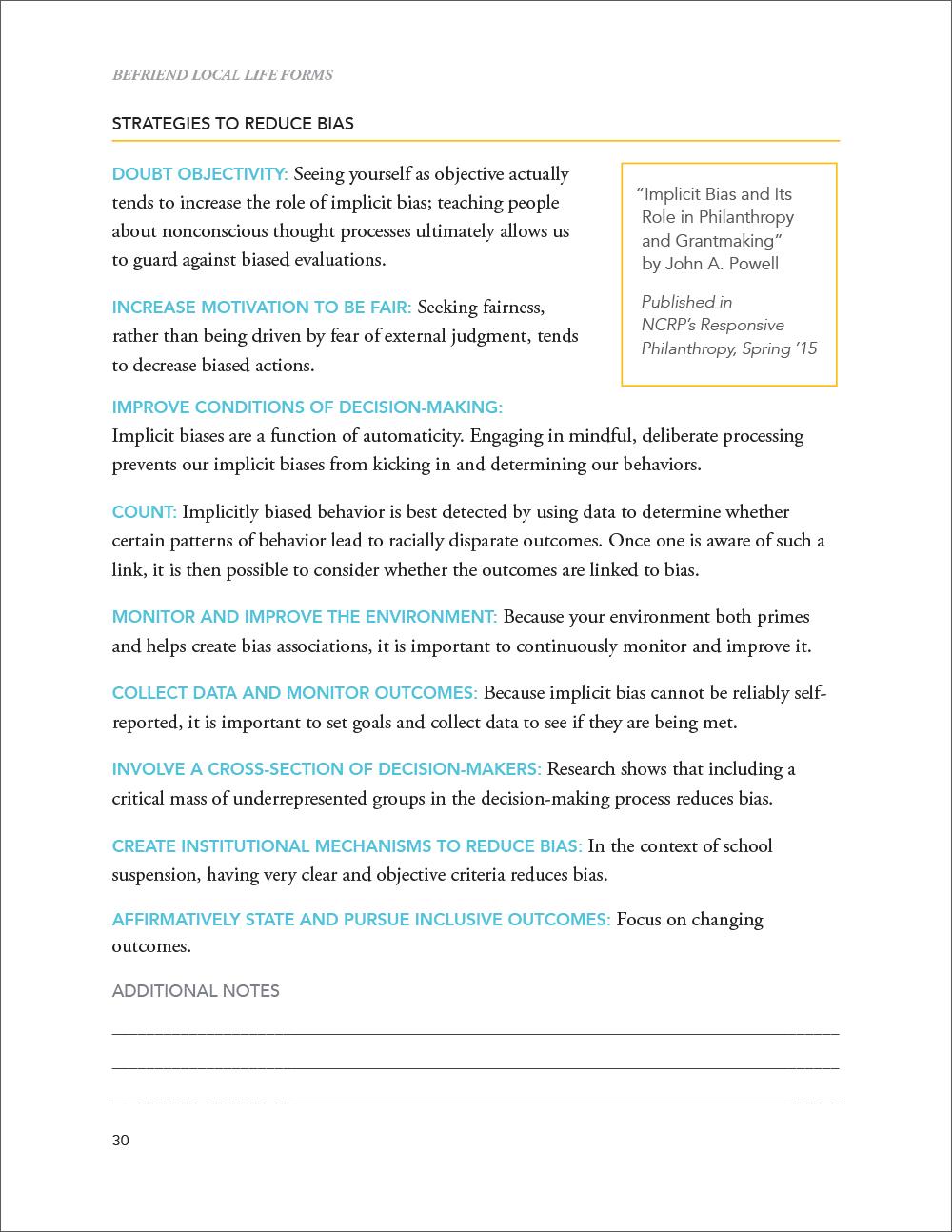 MNA-GuideToTheGalaxy-Workbook-30.jpg