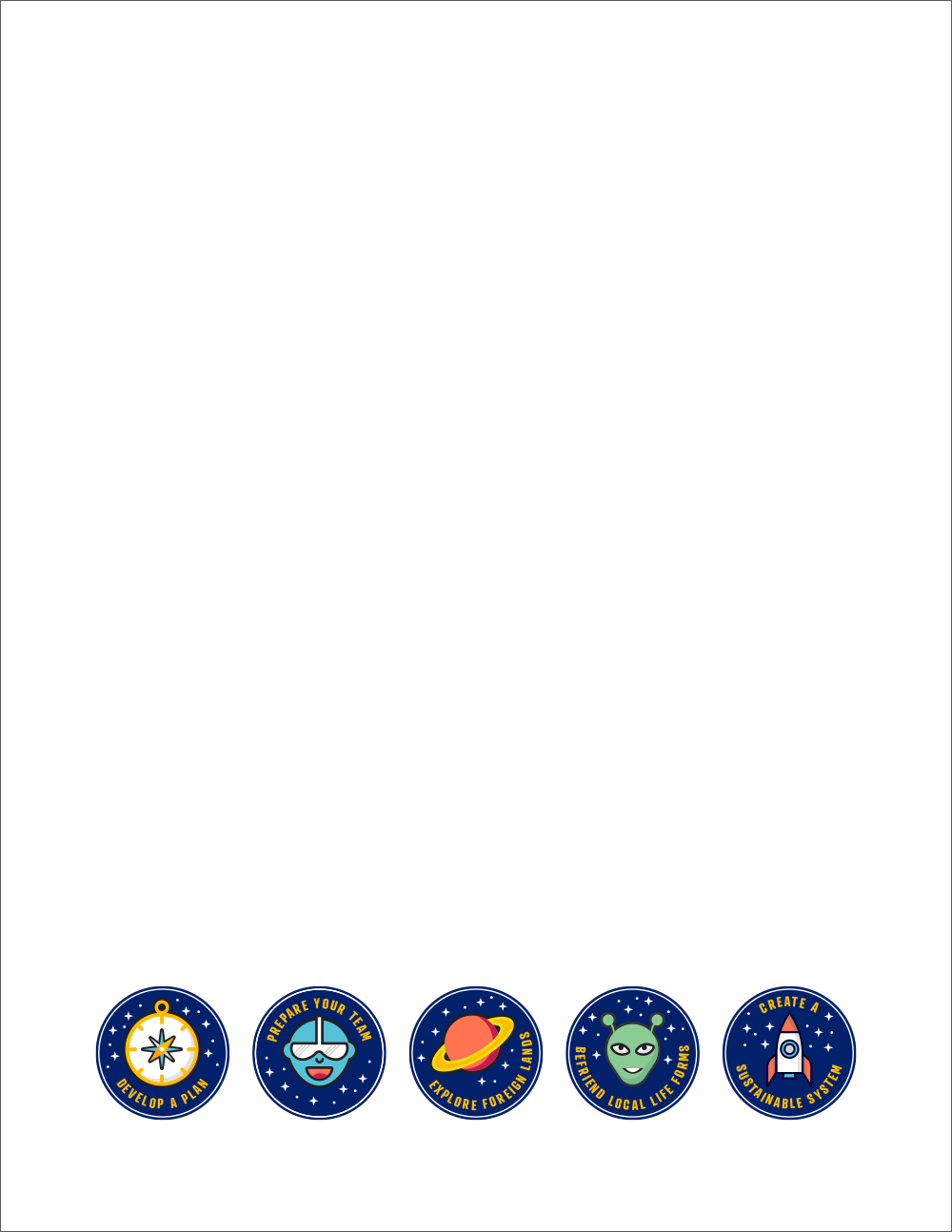 MNA-GuideToTheGalaxy-Workbook-36.jpg