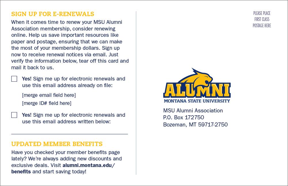 2013-Membership-Renewal-Postcard-Print-2.jpg