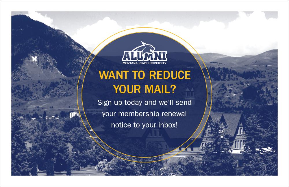 2013-Membership-Renewal-Postcard-Print-1.jpg