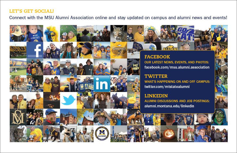 2013-Membership-Renewal-Postcard-Print-3.jpg