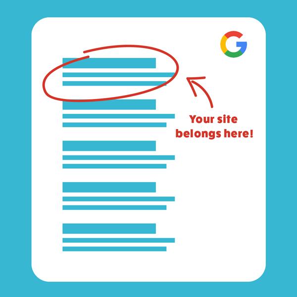 how-to-improve-website-seo-amy-falcione-big-picture-marketing.jpg