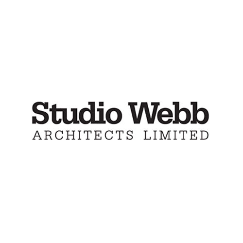 studiowebb.jpg