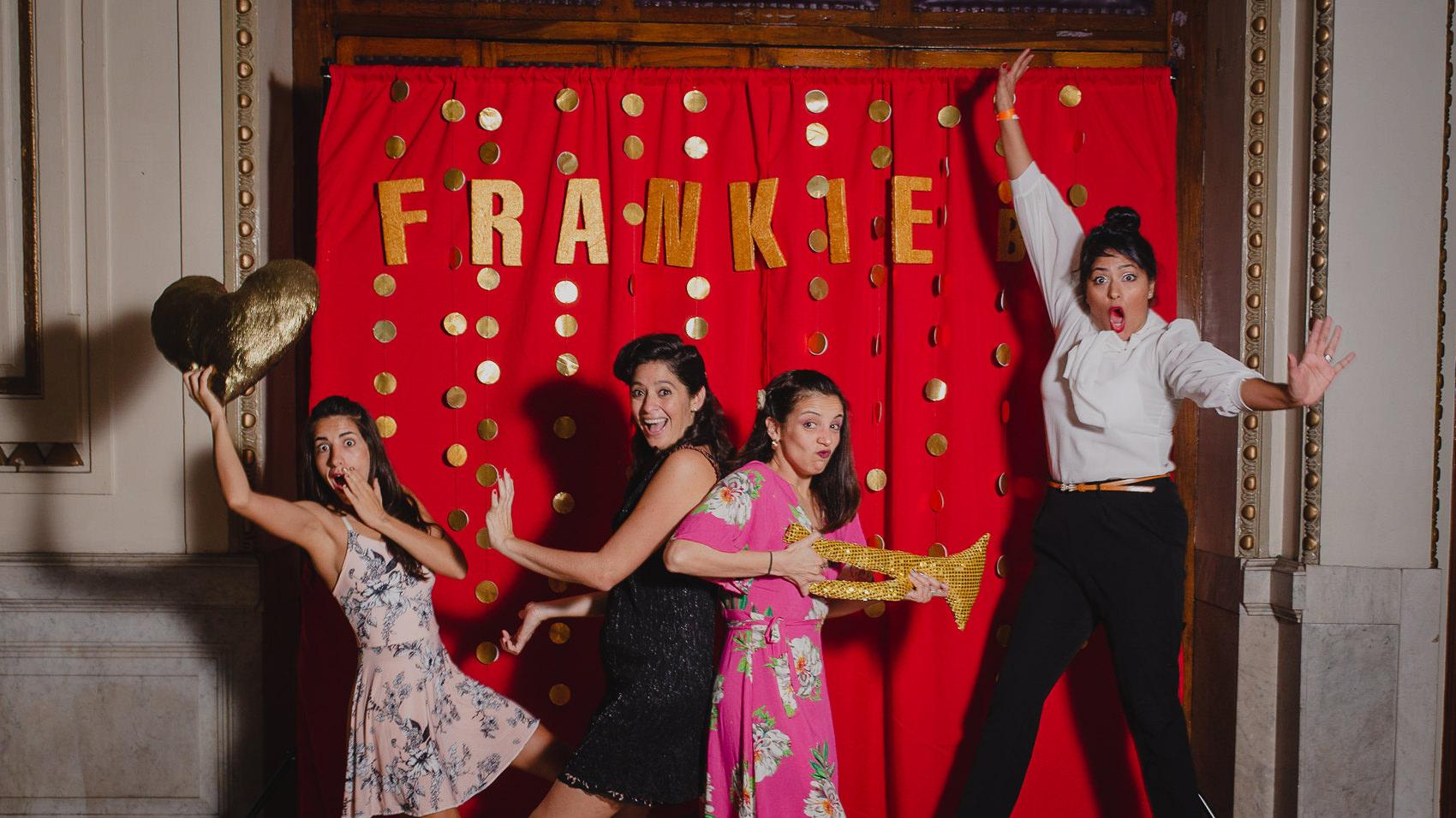 FrankieBA.day2-0085.jpg