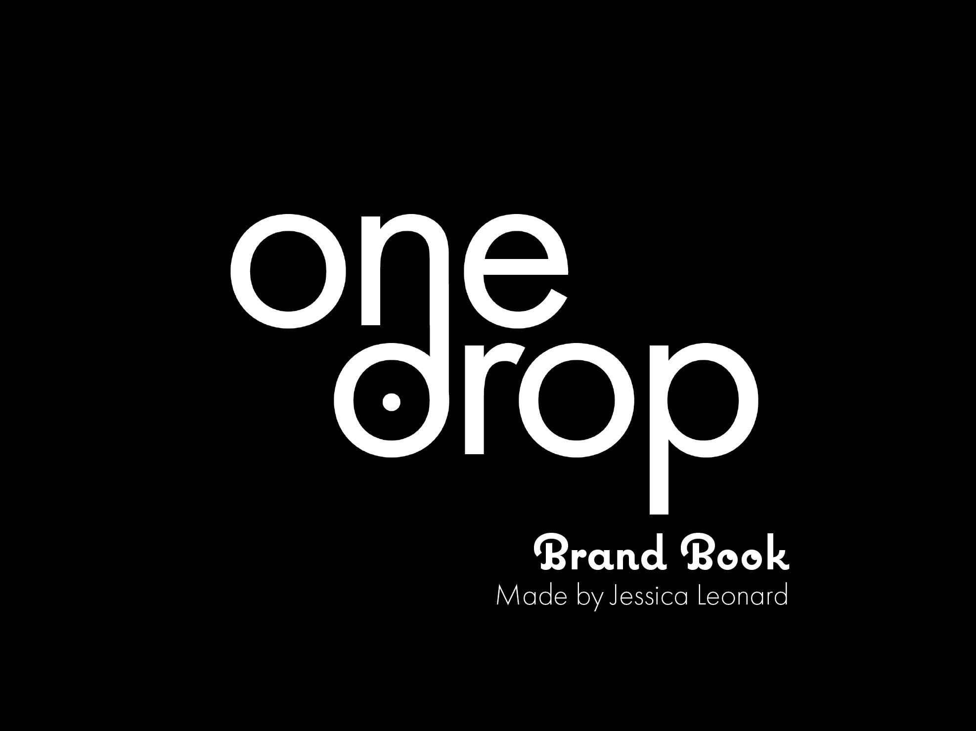 brandbook FRONT.JPG