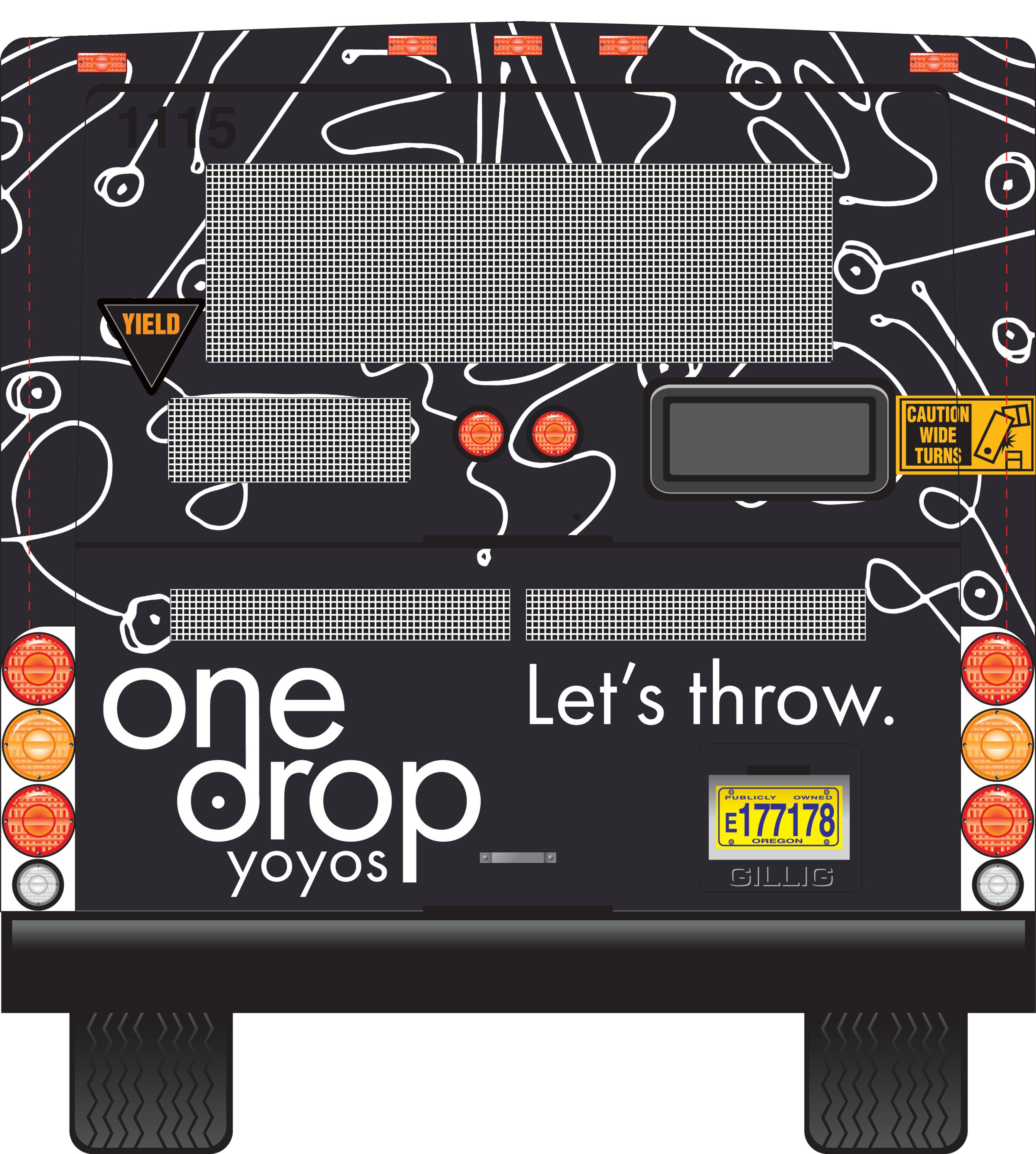 Transit Ads Tail_Bus1_Leonard.png