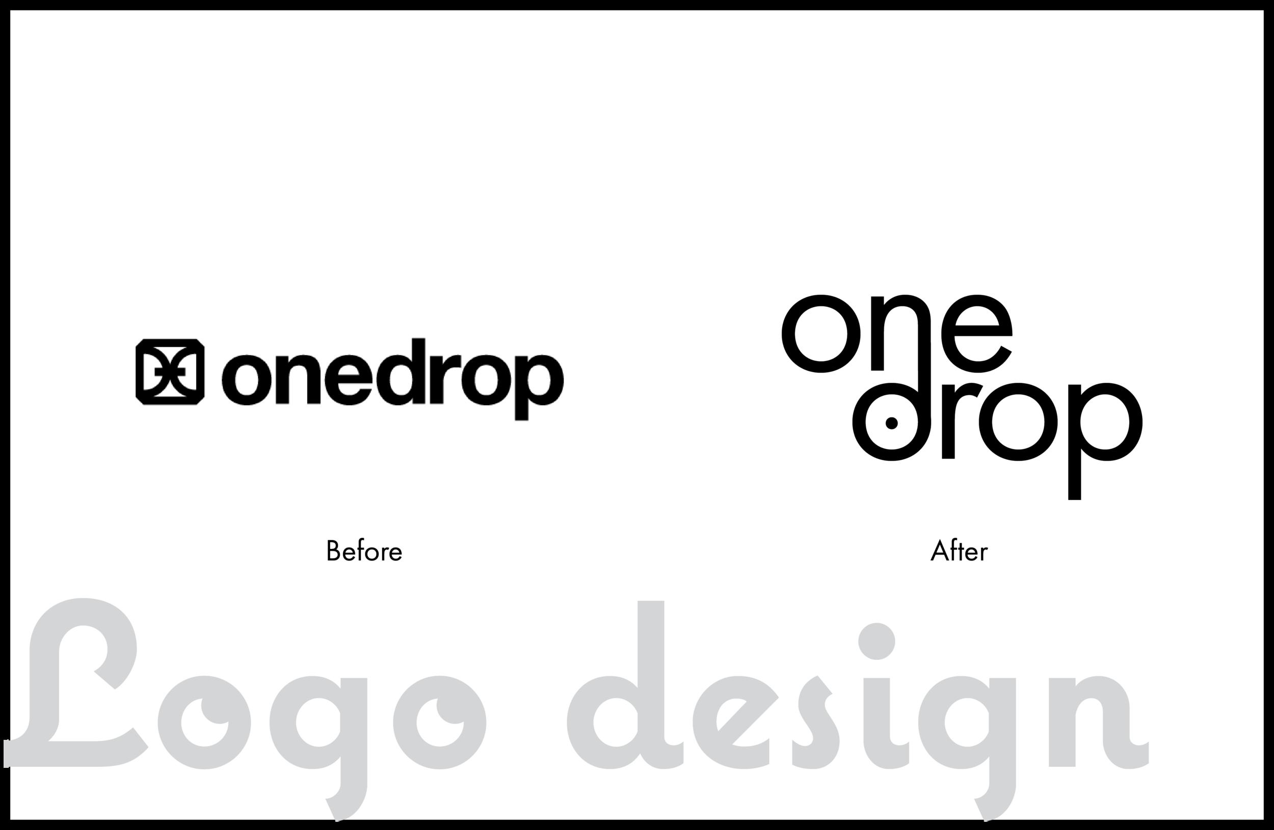 Logo Presentation_final2.png