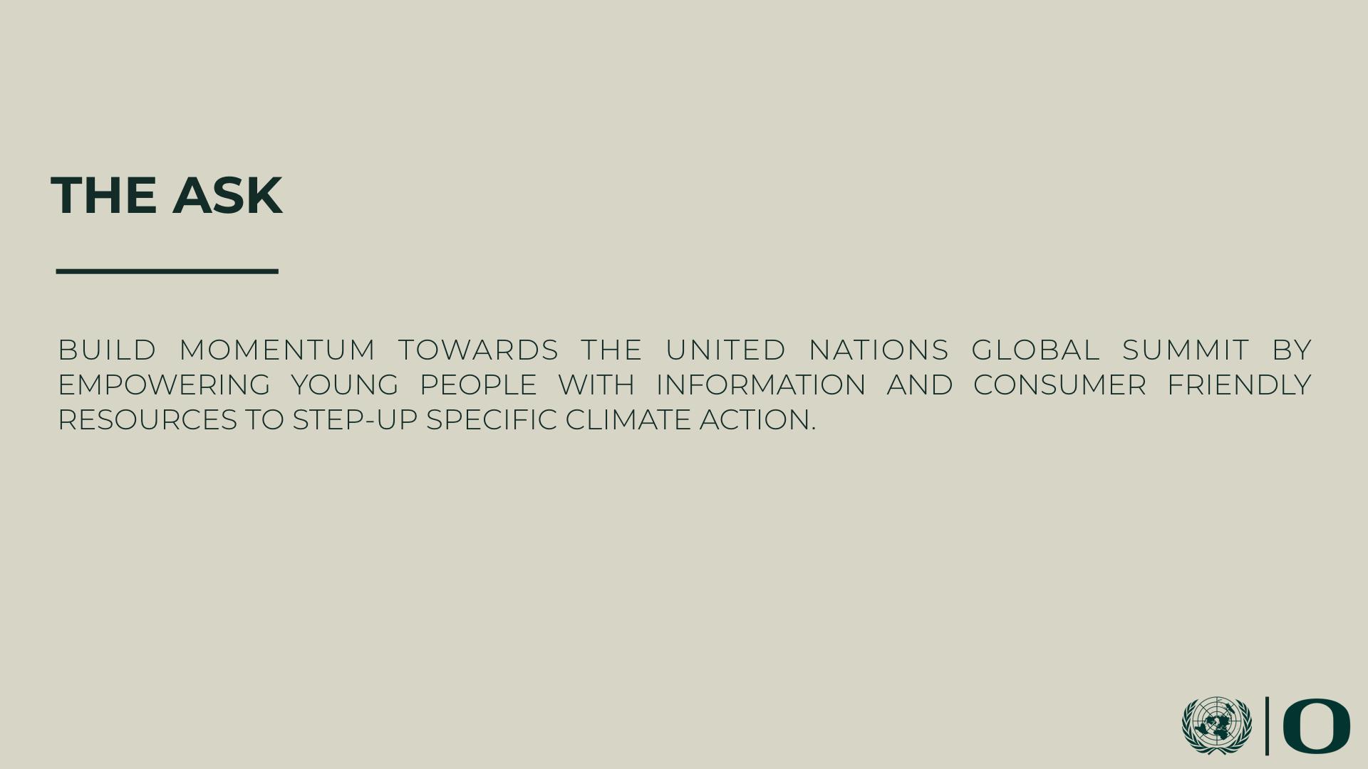 UnitedNations_InformationalDeck_Final.006.jpeg