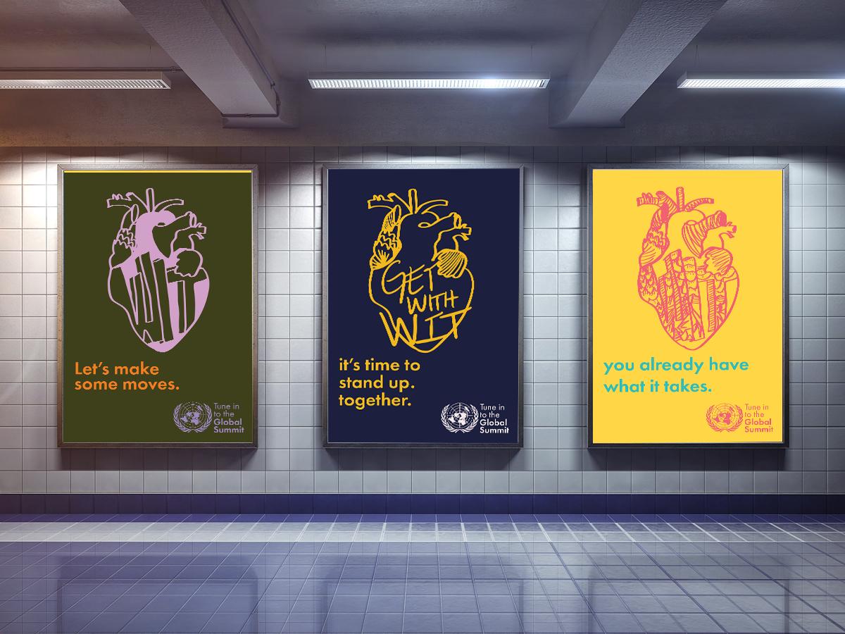 UN_subwaybillboardsin3_heartsCOLOR.png