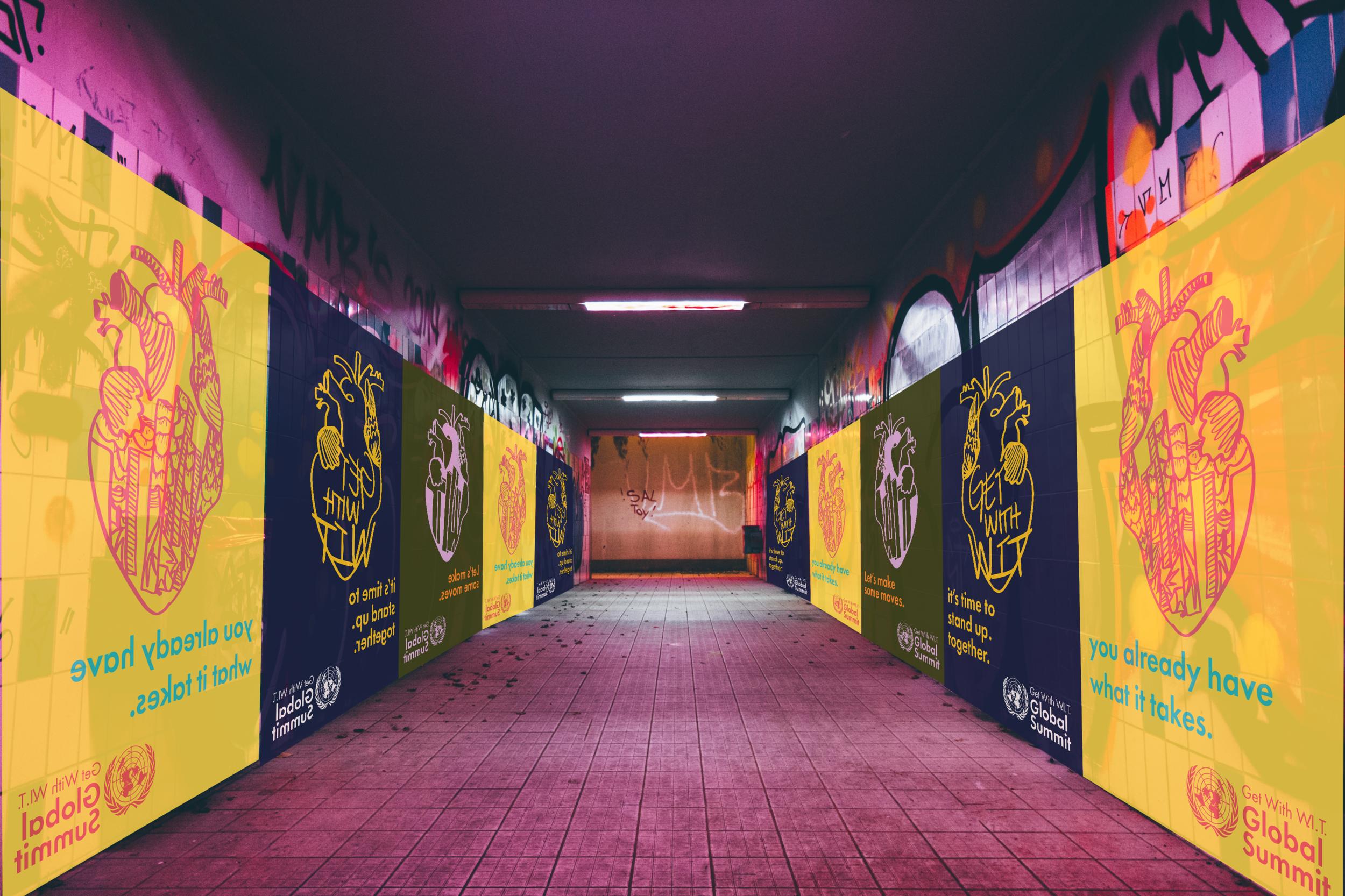 underground street ads_un.png