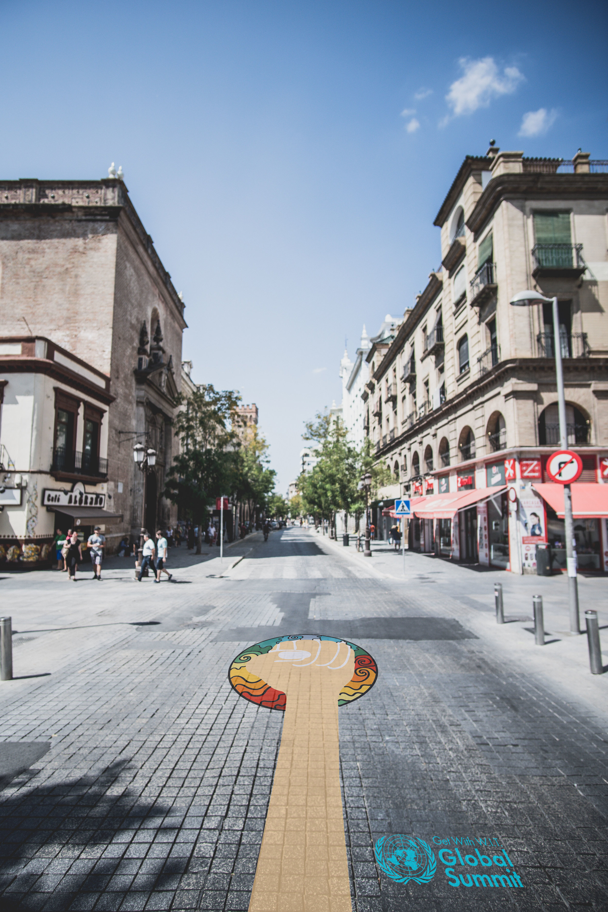 streetart_Rubynoto.jpg