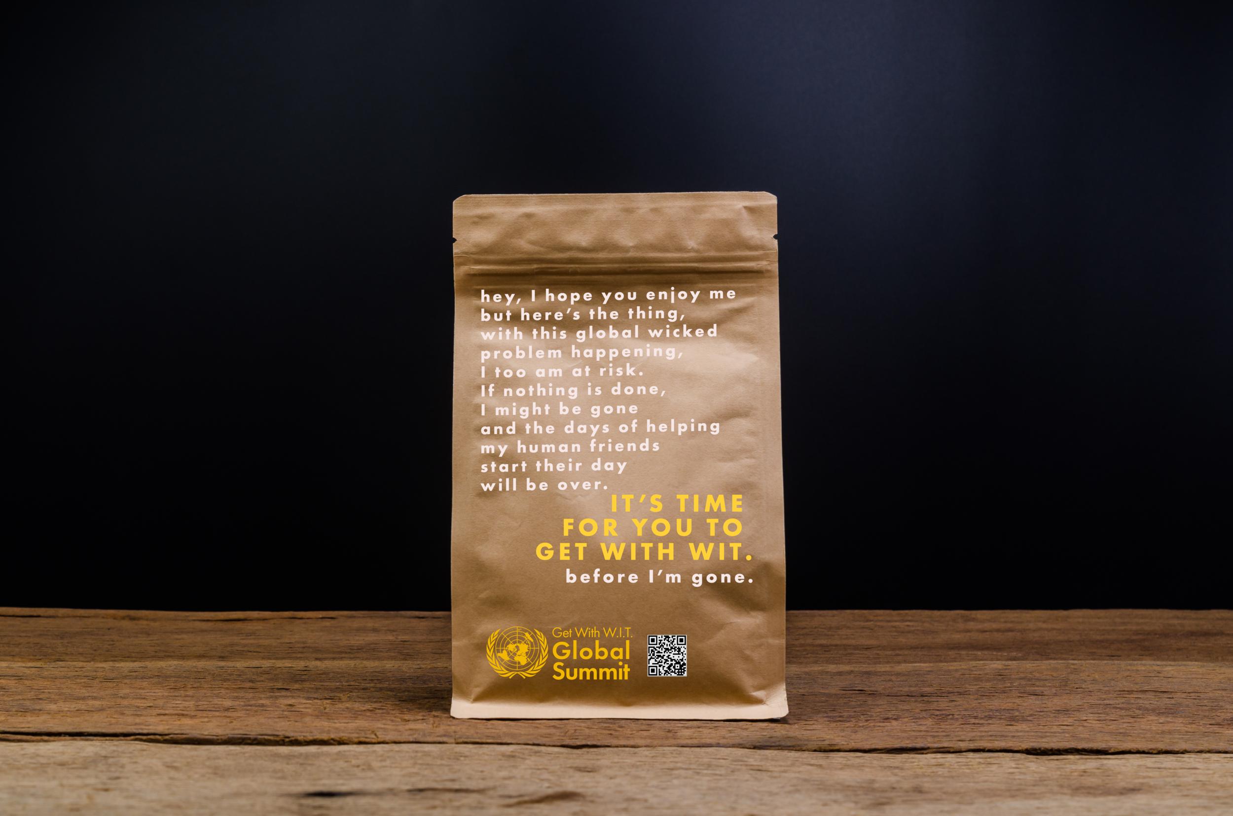 UN_coffeeart3.png