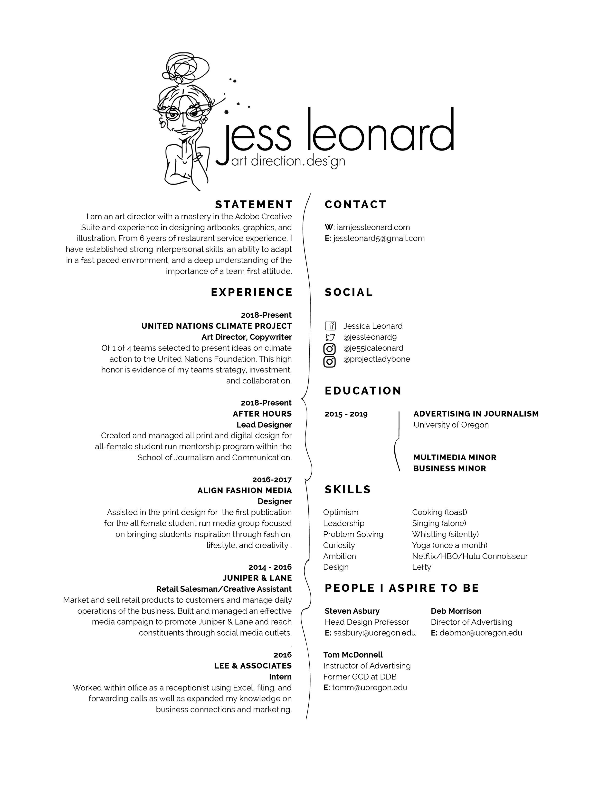 Leonard_Resume_July 2019.jpg