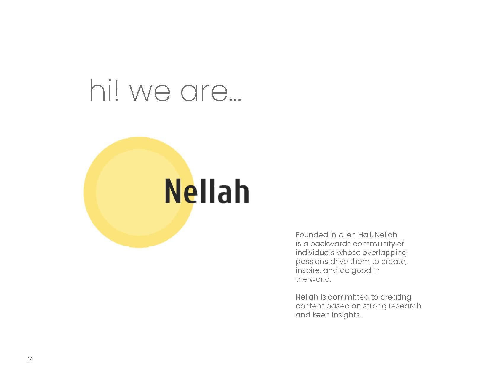 Nellah_FinalPitchBook_Portfolio_lululemon_Page_02.jpg
