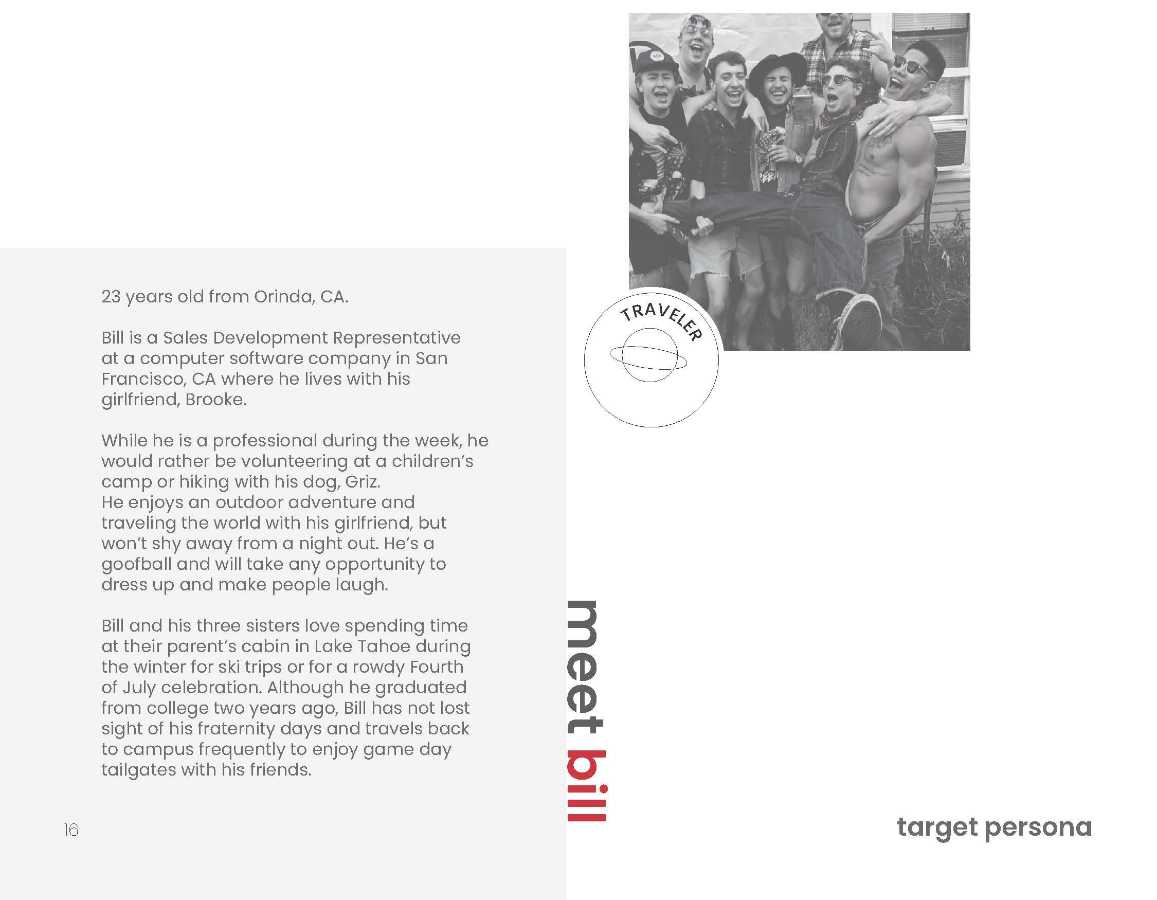 Nellah_FinalPitchBook_Portfolio_lululemon_Page_16.jpg