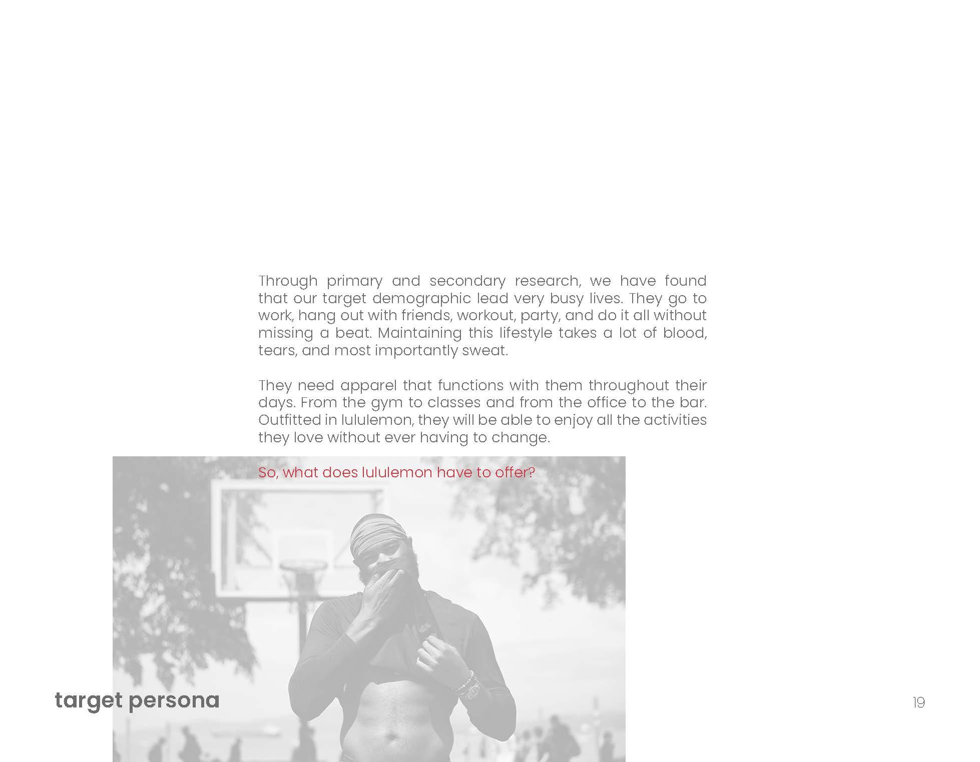 Nellah_FinalPitchBook_Portfolio_lululemon_Page_19.jpg