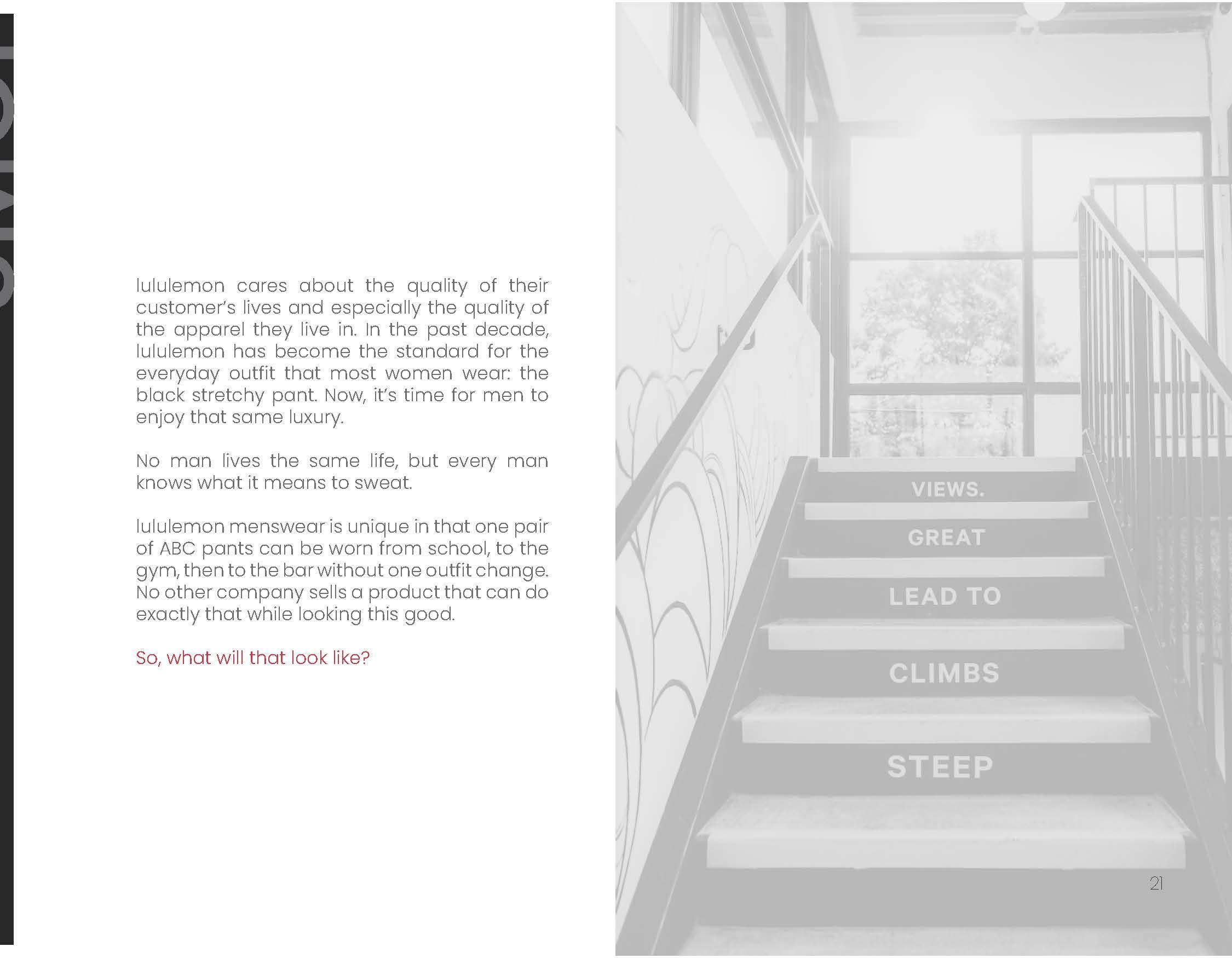 Nellah_FinalPitchBook_Portfolio_lululemon_Page_21.jpg