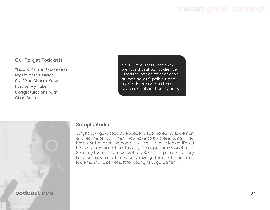 Nellah_FinalPitchBook_Portfolio_lululemon_Page_27.jpg