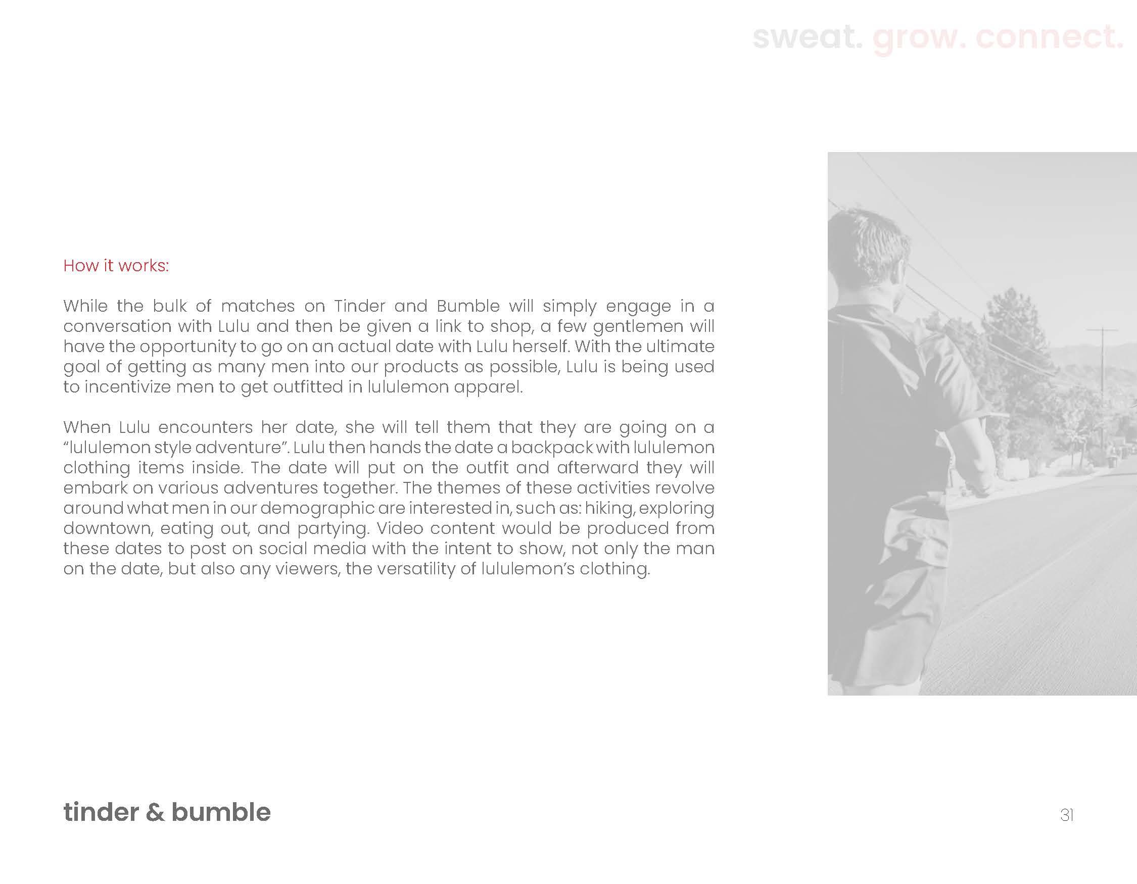 Nellah_FinalPitchBook_Portfolio_lululemon_Page_31.jpg