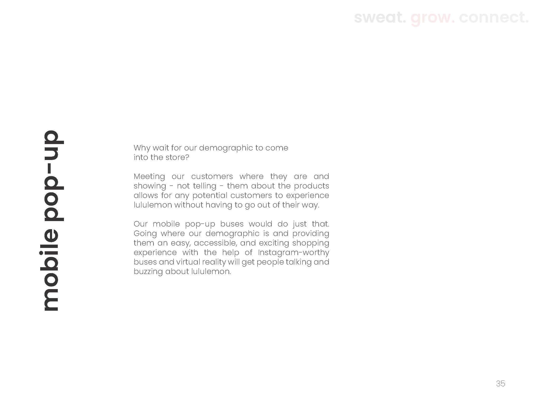 Nellah_FinalPitchBook_Portfolio_lululemon_Page_35.jpg