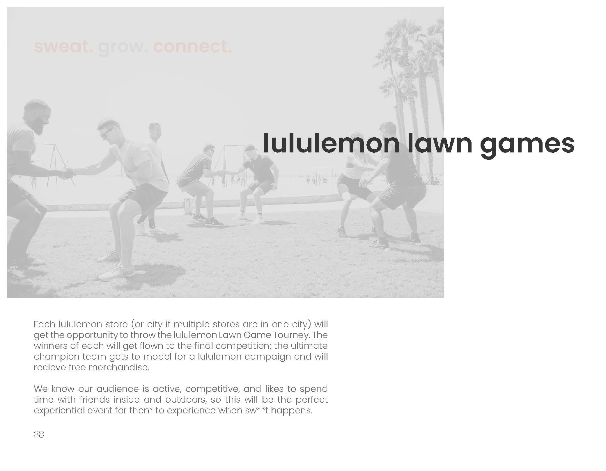 Nellah_FinalPitchBook_Portfolio_lululemon_Page_38.jpg