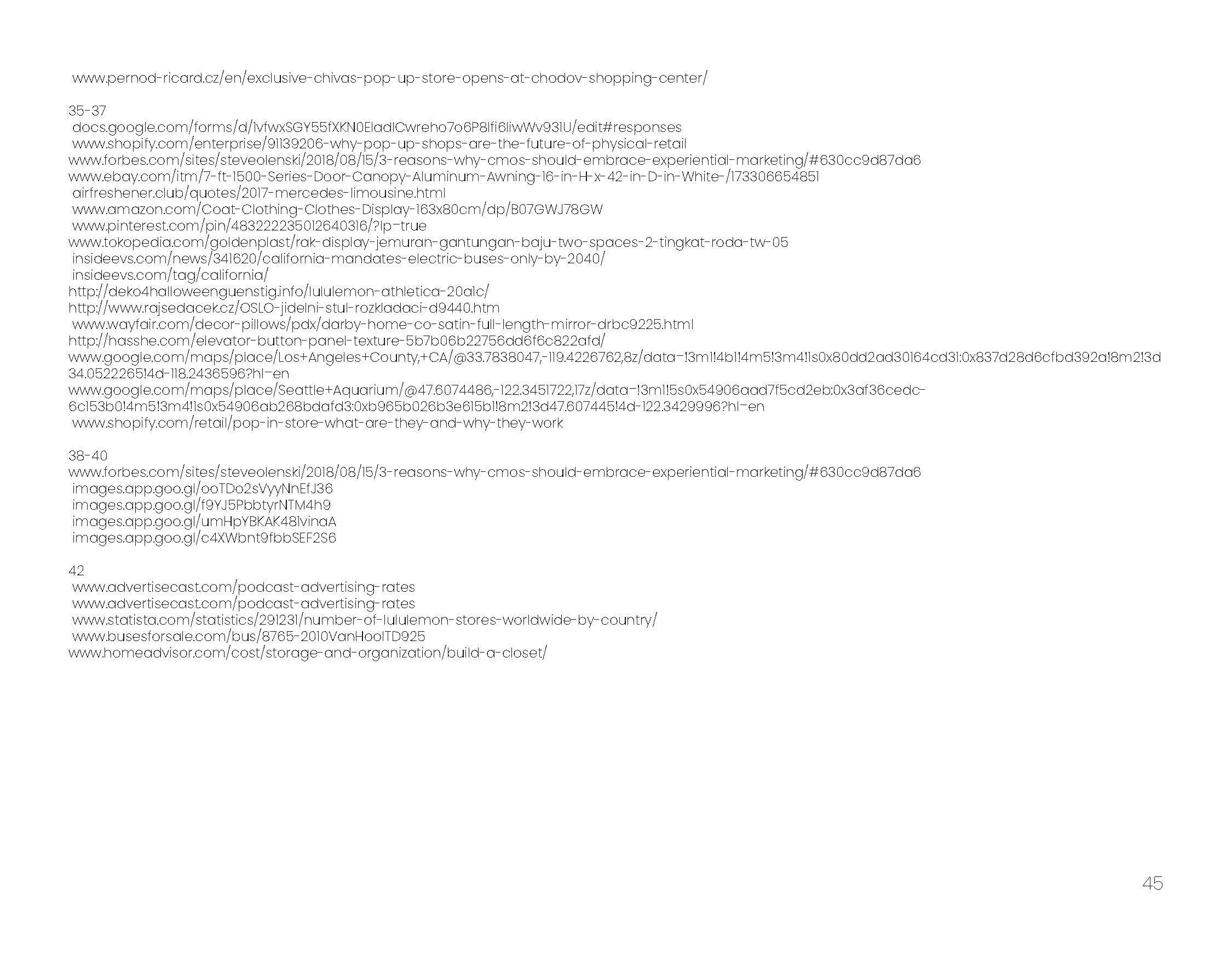 Nellah_FinalPitchBook_Portfolio_lululemon_Page_45.jpg