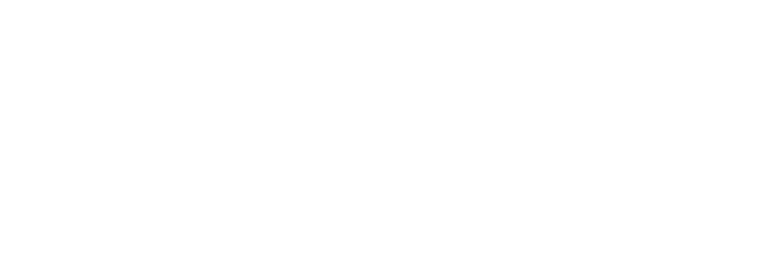 Welcome Home.png