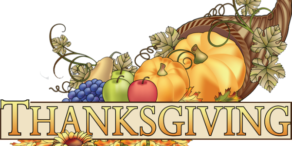 turkey-dinner-clipart.png
