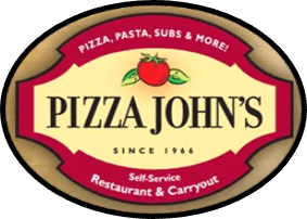 PizzaJohns.png