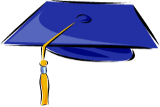 - Families of our PreK children are invited as they graduate our PreK program and begin their road to Kindergarten.