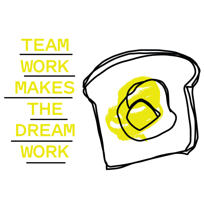 """BREAD AND BUTTER"" - Companies and larger teams are my ""bread and butter"". Group work affords me the flexibility to maintain affordable 1-on-1 work.If you're part of a larger team that should be working with Neon Cardigan, you can let us know anonymously.Refer your company and get REFERRAL DISCOUNTS to apply to your 1-on-1 work!"