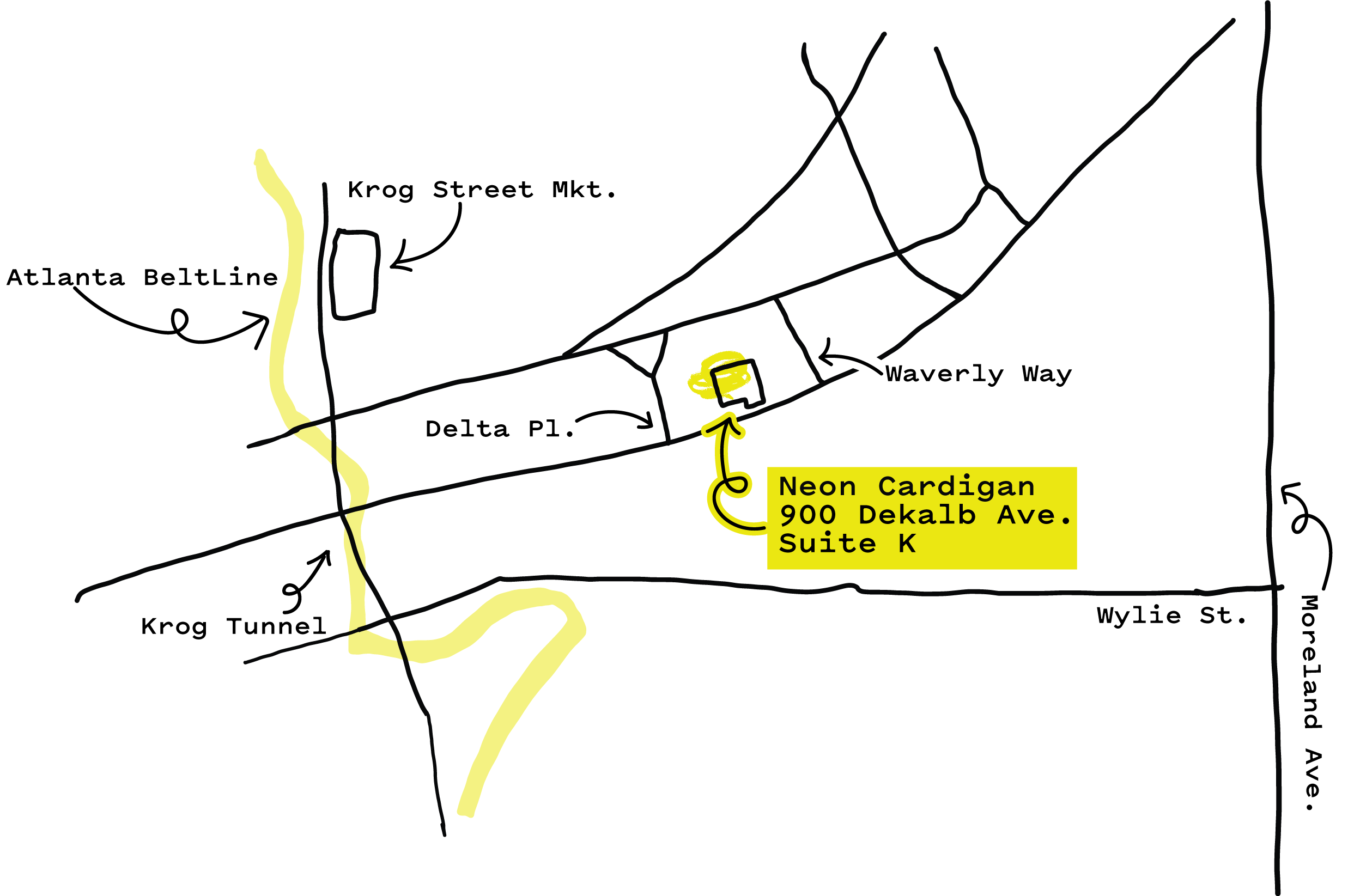 MAP_NewOffice.png
