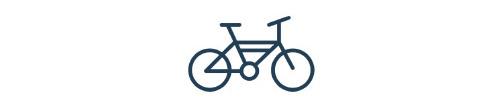 ICON-Biking.jpg