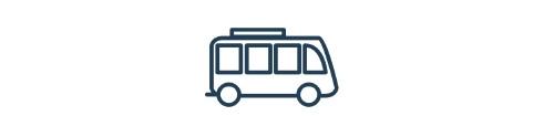 ICON-transport.jpg
