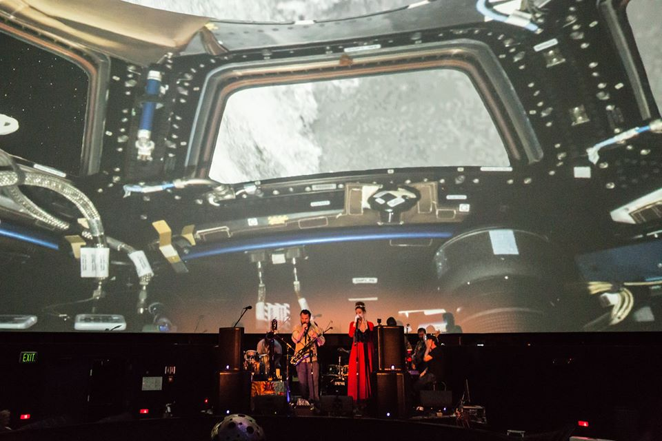 mlima space ship.jpg