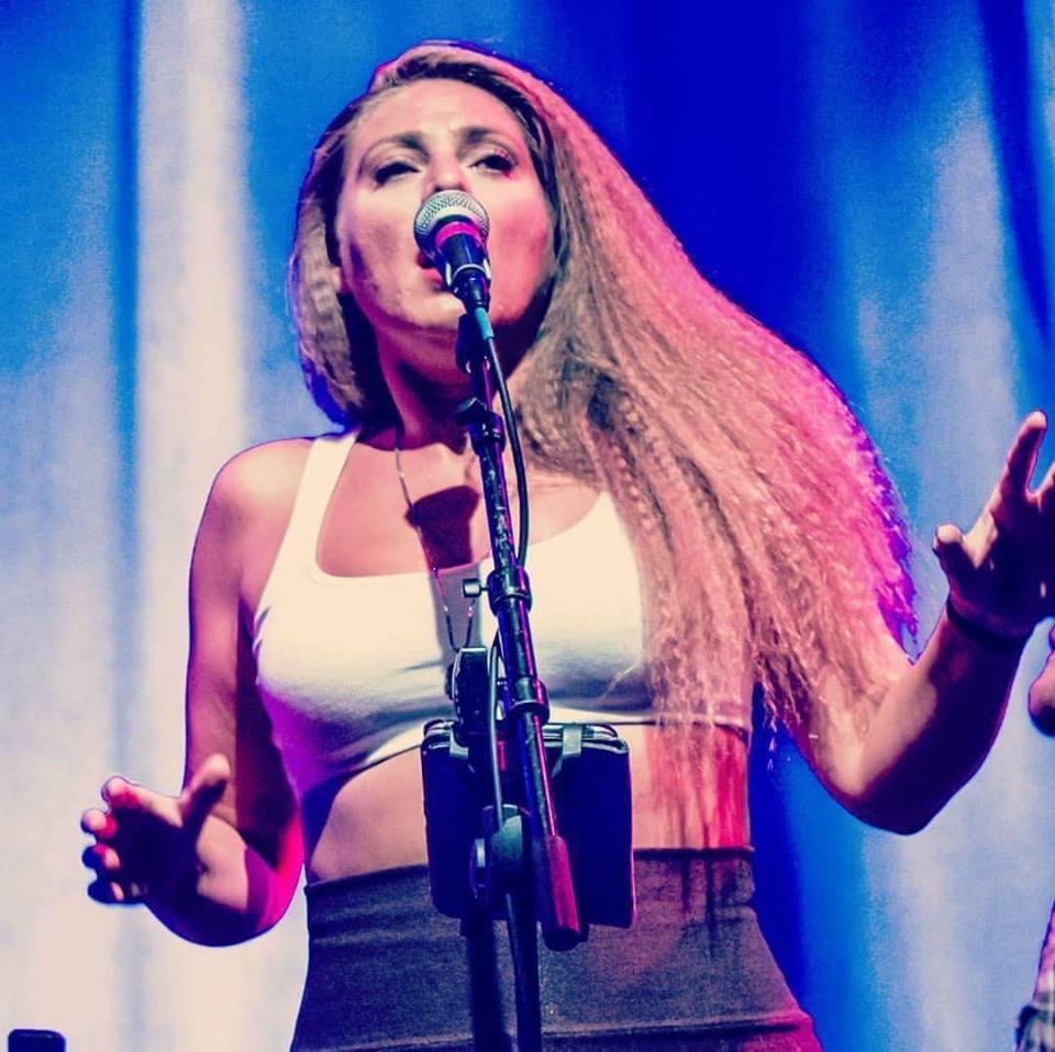 """Planet Borscht"" MLIMA Live at the Fox Theater 7.7.17"