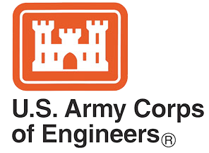 logo-armycorp_2x.png