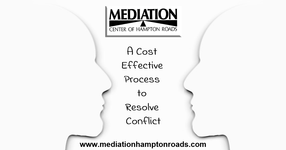 MEDIATION CENTER design (2).png